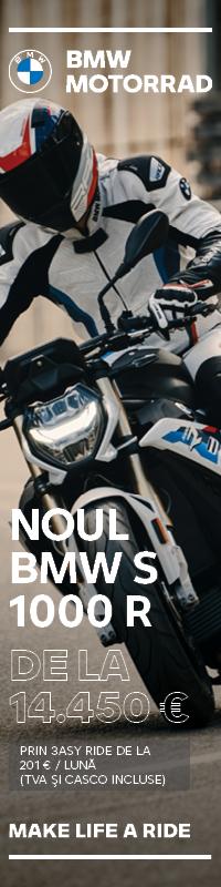 BMW_bannere_web_MotoADN__S1000R_200x800px_042021